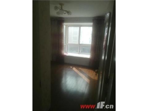 急售,明珠万福家园,多层2楼,精装修,30平方汽车库