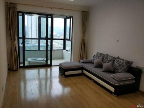 新浦区-海宁西路啊-上海之春  2室1厅1卫  满二年  六月一号才能