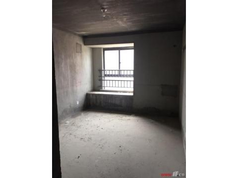 海州星海湖壹号 3室2厅2卫 135.26平米指数:★★★★★(