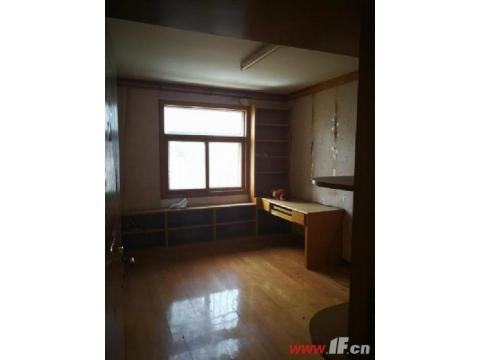 锦华小区 常乐新村旁 送车库 看房随时 总价低 核心卖点