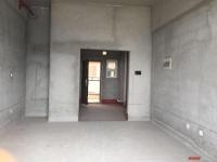 仕方国际 单身公寓  70年产权  民用水电 南户   采光