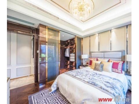 单价6000,悦景府邸,一手房,可贷款,售楼处直接更名