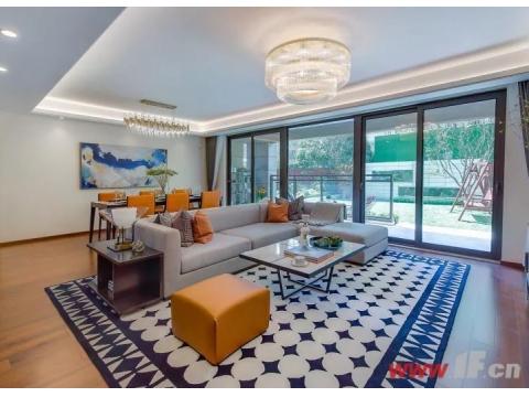 降价急售,首付26万,新海花园,中等装修,看房方便。