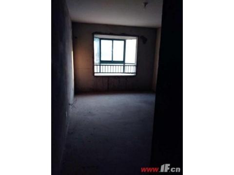 九龙城市乐园中间楼层,纯毛坯房,水墨江南,世纪凤凰城