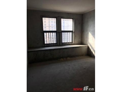 房东吐血卖房 香溢广苑4房复式 楼 王位置 有钥匙随时看