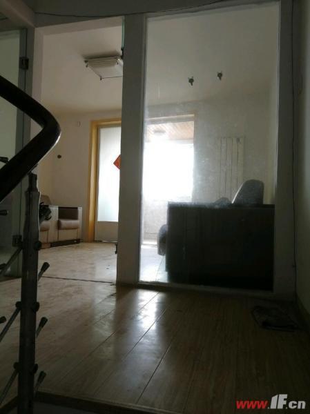 ,该房源位于东一时区,急卖 东一时区 南户 实际使用面积130平方 一附小、外国