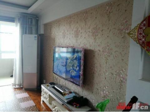 港利锦绣江南  九年制教育   精装修  拎包即住  看房