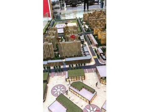 凤凰星城二期旺铺出售,1.2.3层,面积可选!