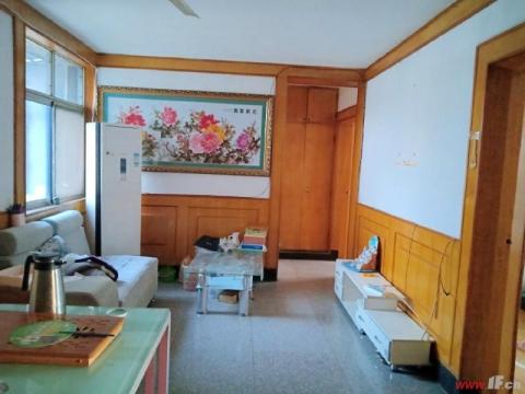 新龙新村三室送车库送家具家电,外国语,龙河,海宁