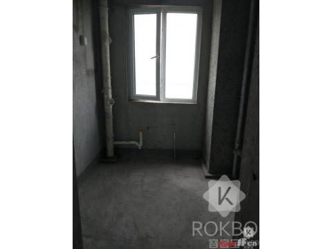 全小区性价比最高的两室,有钥匙可以随时看房。