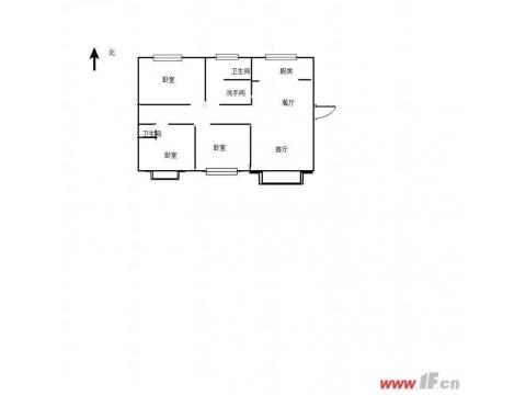 温哥华多层一楼,有院子,送自行车库,双学区房