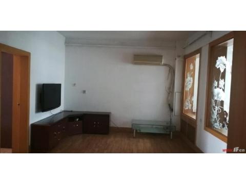 出售人民银行宿舍环境舒适安全